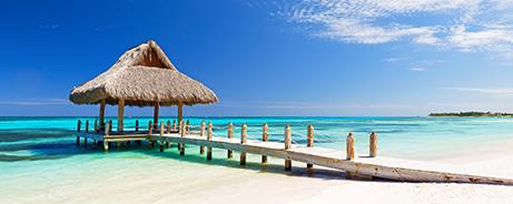 Los mejores hoteles 5 Estrellas en Punta Cana en Viajes El Corte Inglés